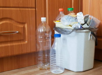 Photo of Стало известно, когда озвучат размер платы за новую услугу по обращению с мусором