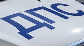 ГИБДД Стерлитамака выпустило ролик о нарушениях ПДД со стороны пешеходов