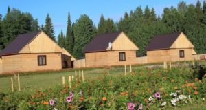 Парламентарии Башкирии решили поддержать садоводов и дачников