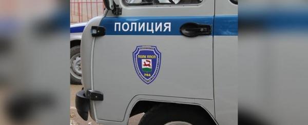 Photo of В Уфе разыскивают мошенницу, похитившую у пенсионеров 268 тысяч рублей