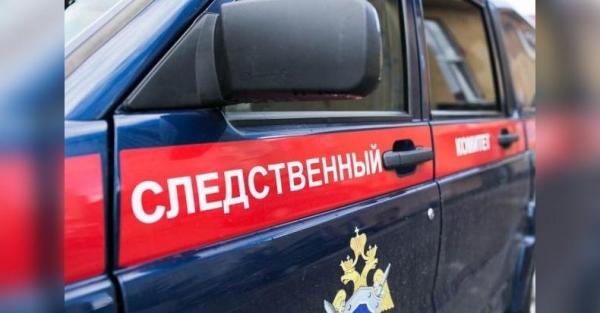 Photo of Убил и забрал телефон: в Стерлитамаке расследуют убийство местного жителя