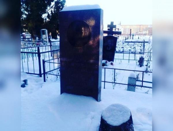 Photo of Стерлитамак занял первое место в общероссийском рейтинге идиотизма установок Новогодних елок для детворы