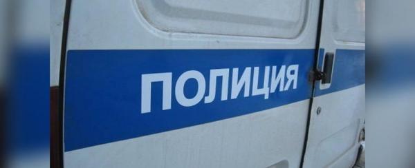 Photo of В Стерлитамаке из-за подозрительного предмета оцепили двор многоэтажки