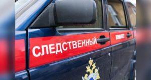 Двое уфимцев подозреваются в убийстве мужчины и поджоге его дома