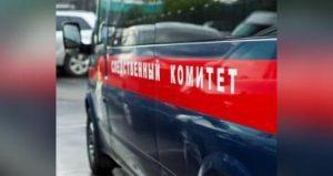 Двое жителей Башкирии погибли от отравления во время готовки