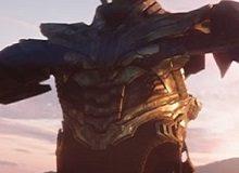 """Тизер """"Мстителей 4"""" стал самым просматриваемым в истории"""