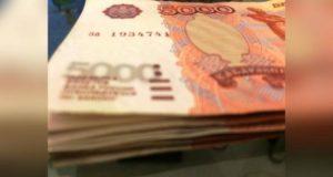 Исполнительного директора «Турбаслинского бройлера» задержали с поличным при получении крупного вознаграждения