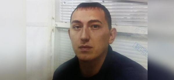 Photo of Полиция Уфы ищет мошенника, получившего автокредит по поддельному паспорту