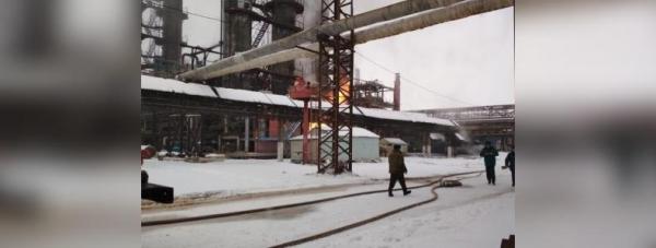 Photo of Радий Хабиров: «Теперь погибших на пожарах начинаем собирать?»