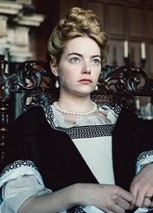 Photo of «Фаворитка» стала фавориткой премии BAFTA 2019