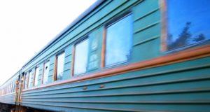 В Стерлитамаке закроют железнодорожный переезд на Стерлибашевском тракте