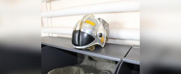 Photo of В Уфе из 9-этажки во время пожара эвакуировали 10 человек