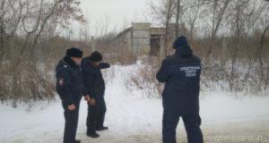 В Башкирии задержали подозреваемого в изнасиловании 15-летней девочки из Стерлитамака