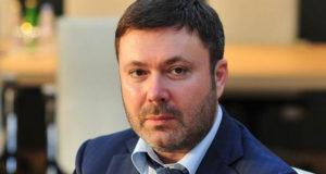 Игорь Буренков назначен заместителем полномочного представителя Президента России в ПФО