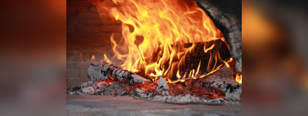 Photo of В Башкирии из-за неисправности печи в пожаре погибли две женщины