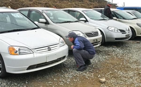 Photo of Авто «второй свежести»: Недостатки, с которыми лучше не покупать