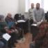 Жители Стерлитамака обвиняют адвоката в мошенничестве