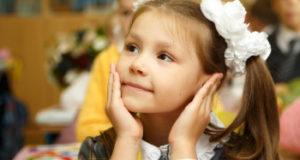 В Стерлитамаке школы начинают прием заявлений в 1 класс