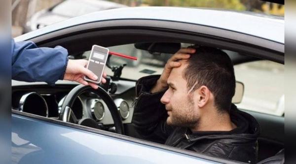 Photo of Житель Башкирии получил штраф в 90 тысяч за «пьяную» езду