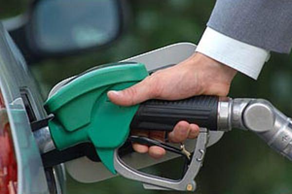 Photo of В Стерлитамаке впервые в 2019 году выросли цены на бензин