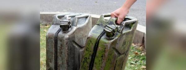 Photo of В Башкирии местный житель избил, облил бензином и поджег своего знакомого