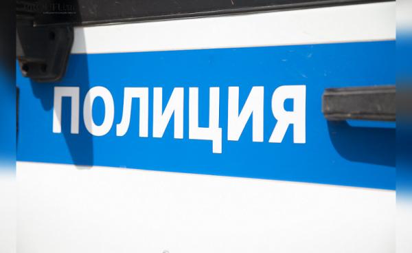 Photo of После избиений и пыток в отделе полиции скончался житель Уфы