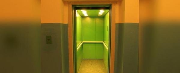 Photo of В Уфе 18% лифтов ломаются из-за вандалов