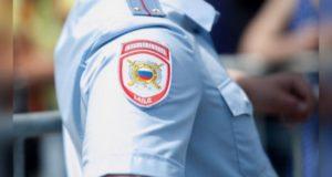 В Башкирии двоих полицейских осудят за сбыт наркотиков