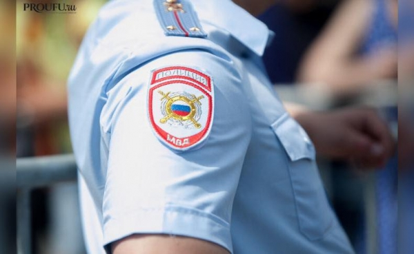 Photo of В Башкирии двоих полицейских осудят за сбыт наркотиков