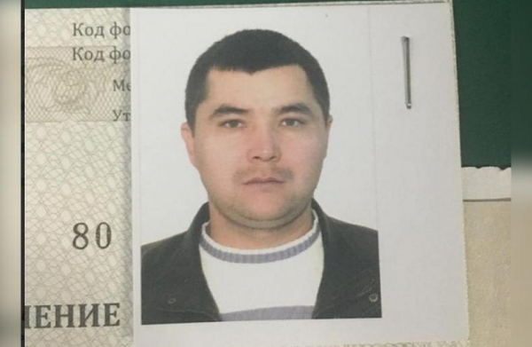 Photo of В Сети появились кадры с места жестокого убийства в Учалах в Башкирии