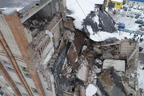 Photo of Радий Хабиров выразил соболезнования в связи с трагедией в Ростовской области