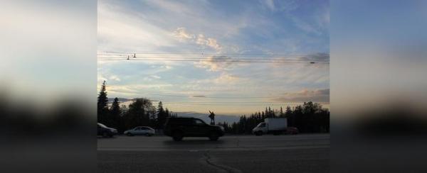 Photo of В Уфе мошенники похитили девять дорогих иномарок под видом их лизинга