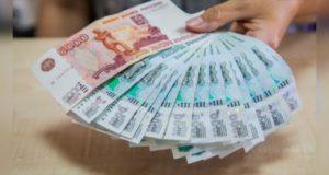 В Уфе заведующая аптекой дала взятку полицейскому в 1 млн рублей