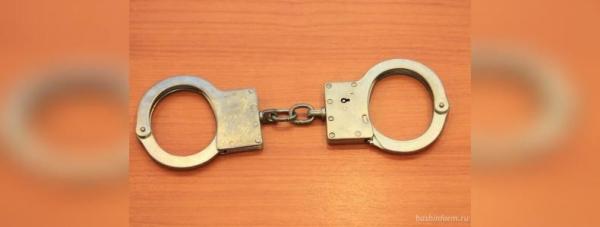 Photo of СМИ: Полиция Норвегии задержала жителя Башкирии по подозрению в теракте