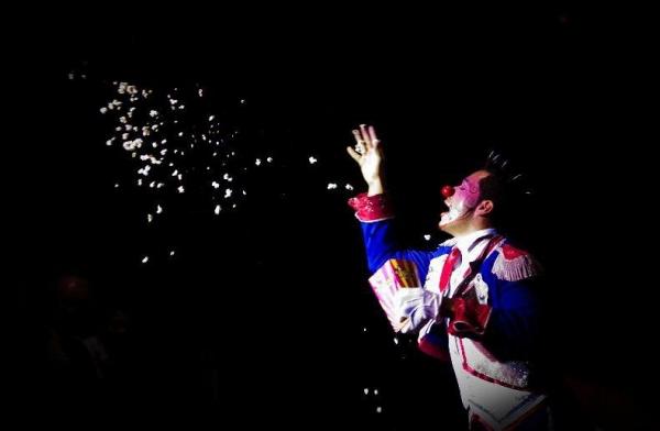 Photo of В Уфе в отношении директора цирка возбуждено уголовное дело