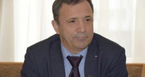 Рустем Ахмадинуров согласован на должность врио регионального исполкома «Единой России»
