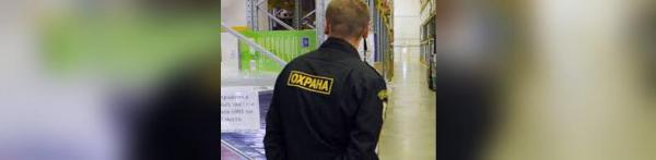 Photo of Пьяный житель Стерлитамака по пути на вахту в Москву пырнул ножом охранника вокзала