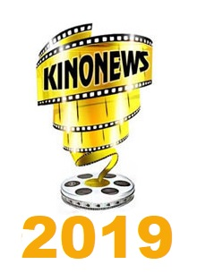Photo of Представлен короткий список номинантов на премию KinoNews 2019