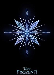 Photo of Премьера тизер-трейлера мультфильма «Холодное сердце 2»