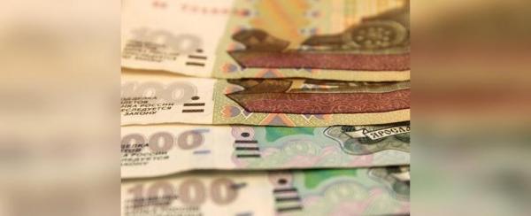 Photo of В Башкирии мошенники обманули налоговую и заработали 30 млн рублей