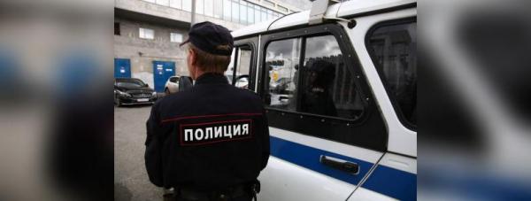 Photo of В Стерлитамаке пьяный мужчина избил до полусмерти свою мать