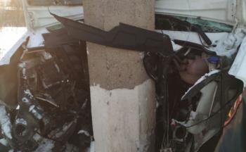 Photo of В Стерлитамаке после аварии с маршруткой госпитализированы 14 человек