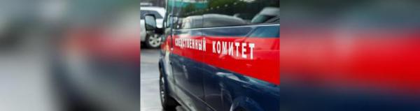 Photo of В Уфе 14-летний юноша умер от удара током от компьютера