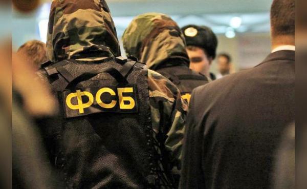Photo of ФСБ проводит обыски в трех городах по делу о хищениях средств гособоронзаказа