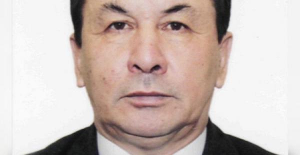 Photo of Кто отмазывает главу Хайбулинского района от тюрьмы?