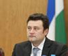 Photo of Личный прием граждан в Стерлитамаке проведет Депутат Госдумы Алексей Изотов