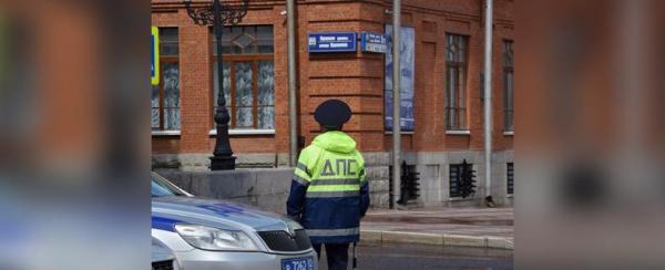 Photo of Новый ограничивающий закон приняли в первом чтении – Скоро автовладельцы в Башкирии начнут получать немалые штрафы