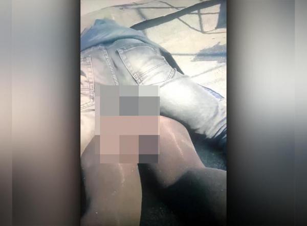 Photo of После секса школьников на крыше в Уфе возбудили уголовное дело