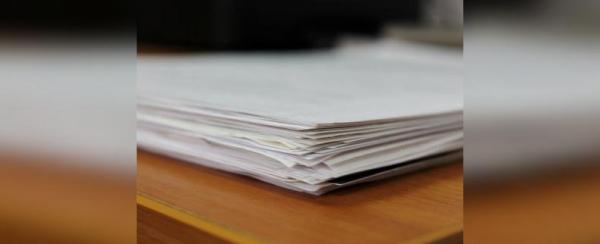 Photo of Радий Хабиров потребовал создать списки нуждающихся в помощи после трагических происшествий детей