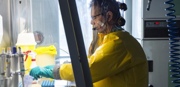 Photo of Ученые из Швеции создали жидкость, которая может запасать солнечную энергию